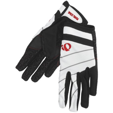 Pearl Izumi Veer Gloves - UPF 40+ (For Women)