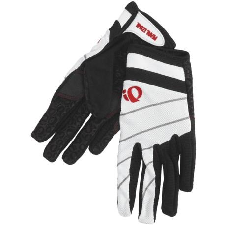 Pearl Izumi Veer Gloves - UPF 40+ (For Women)