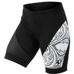 Pearl Izumi ELITE LTD Bike Shorts (For Women)