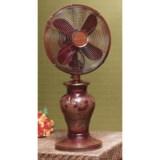 Deco Breeze Sofea Tabletop Fan
