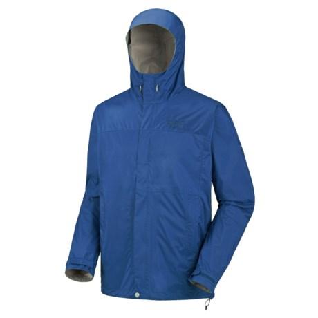 Mountain Hardwear Epic Dry.Q Jacket - Waterproof (For Men)