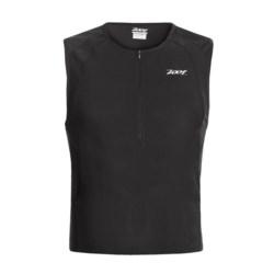 Zoot Sports Endurance Tri Jersey - Sleeveless (For Men)
