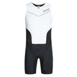 Zoot Sports Ultra Tri Race Suit (For Men)