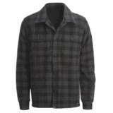 Gramicci Chandler Shirt Jacket - Wool (For Men)