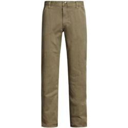 Gramicci Trapper Pants (For Men)