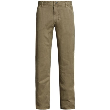 Gramicci Trapper Pants (For Men)