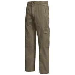 Gramicci Pathfinder Cargo Pants (For Men)