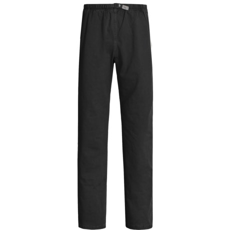 Gramicci Original G Dourada Pants (For Tall Men)