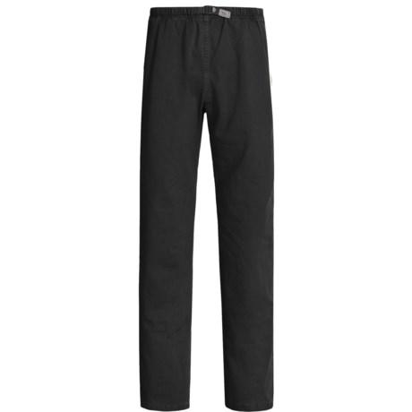 Gramicci Original G Dourada Pants (For Tall Men)