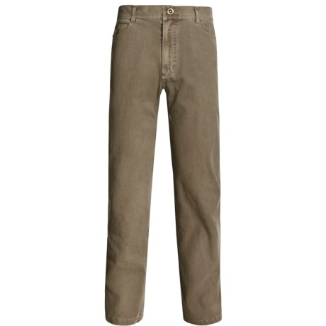 Gramicci Terrain Pants (For Men)