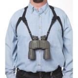 Vero Vellini Binopal Binocular Harness