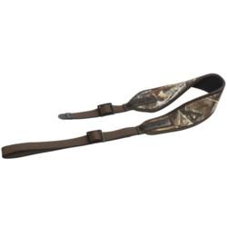 Vero Vellini Classic Neoprene Rifle Sling - Wide Top