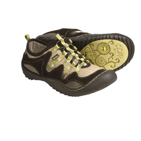 Jambu Betty Shoes (For Kids and Youth)
