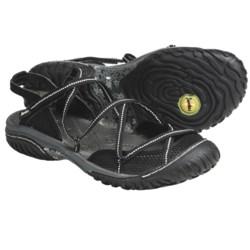 Jambu Water Diva Sandals (For Women)