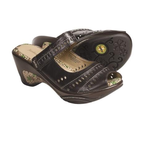 Jambu Touring Shoes - Vegan (For Women)