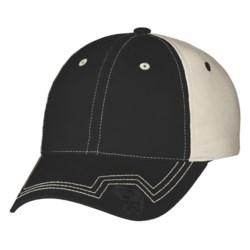 Mountain Hardwear Hardwear Baseball Hat - Organic Cotton (For Men)