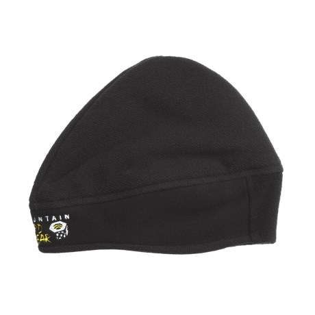 Mountain Hardwear Dome Perignon Beanie Hat - Windstopper® Fleece (For Kids)