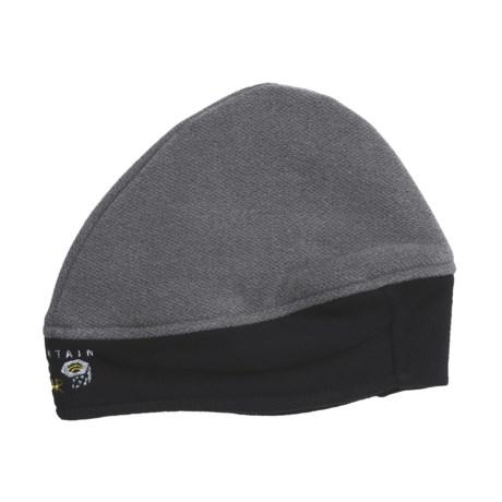 Mountain Hardwear Dome Perignon Beanie Hat - Windstopper® Fleece (For Kids)