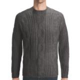 Royal Robbins Scotia Sweater (For Men)