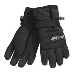 Auclair Dritex Thinsulate® Gloves (For Kids)