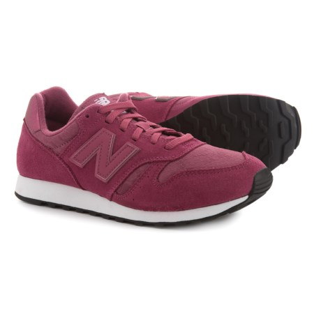 New Balance 373 Sneakers (For Women)