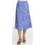 Nomadic Traders Catalina Skirt (For Women)