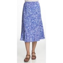 Nomadic Traders Catalina Skirt (For Women)
