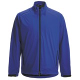 Zero Restriction Fullturn Rain Jacket - Waterproof (For Men)
