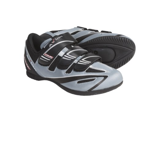 Time Sport Axion Road Cycling Shoes (For Women)
