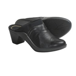 Romika Mokassetta 235 Clogs - Leather (For Women)