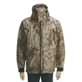 Browning Maxus HMX Waterfowl Jacket - Waterproof (For Men)