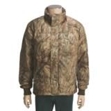 Browning Santa Fe Down Jacket - Camo (For Men)