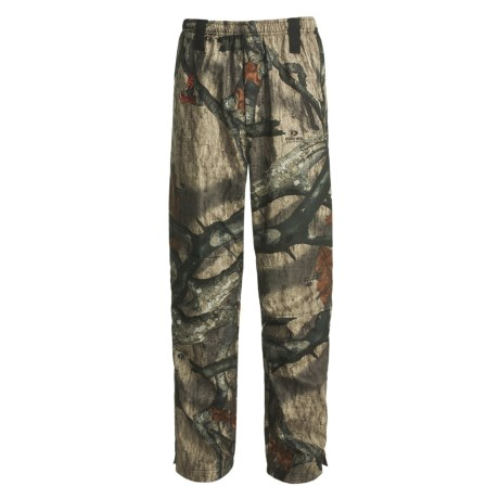 Browning Hell's Canyon Full Throttle Hunting Pants - OdorSmart (For Men)