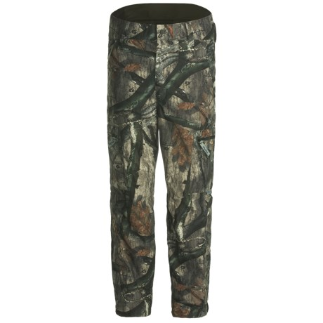 Browning XPO Pre-Vent® Big Game Hunting Pants - Waterproof (For Men)