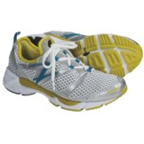 Zoot Sports Ultra Otec Running Shoes (For Women)