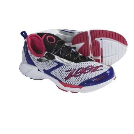 Zoot Ultra Ovwa Running Shoes (For Women)