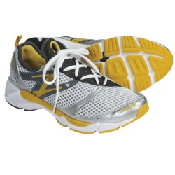 Zoot Sports Ultra Otec Running Shoes (For Men)