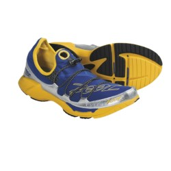 Zoot Sports Ultra Race 3.0 Tri Running Shoes (For Men)