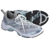 Zoot Sports Ultra Kapilani Running Shoes (For Women)