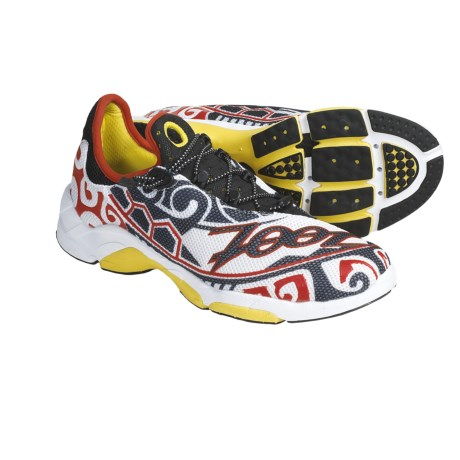 Zoot Sports Ali'i 3.0 Cross Training Shoes (For Men)