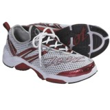 Zoot Sports Ultra Kapilani Running Shoes (For Men)