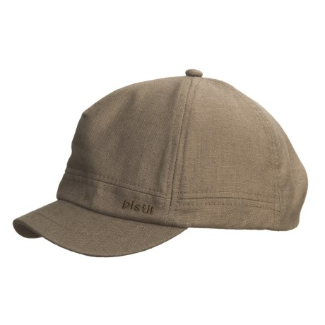 Pistil Payton Ball Cap (For Women)