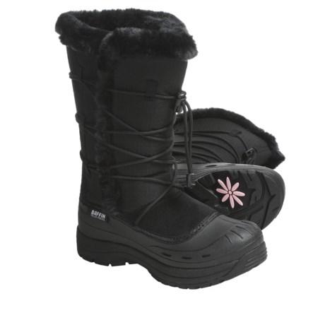 Baffin Ella Winter Pac Boots (For Women)