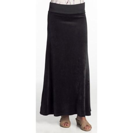 Gramicci Renee Skirt - Organic Cotton (For Women)