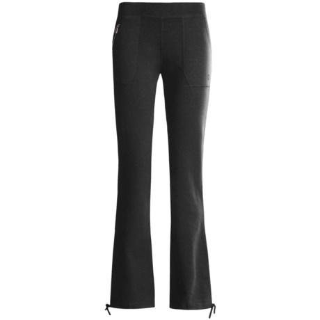 Gramicci Camille Pants - UPF 50, Hemp-Organic Cotton (For Women)