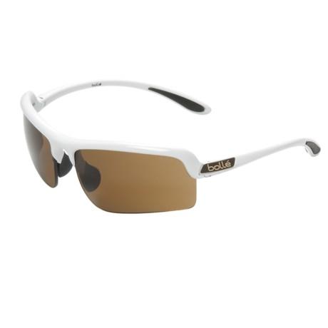 Bolle Vitesse Sunglasses