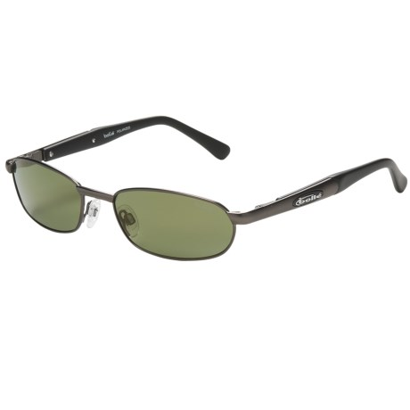 Bolle Mercuria Sunglasses - Polarized
