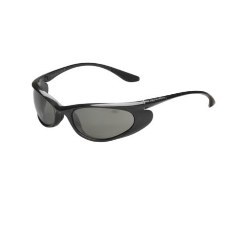 Bolle Downdraft Sunglasses