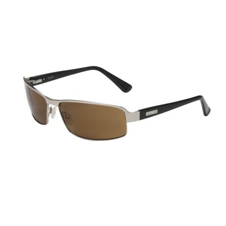 Bolle Astor Sunglasses