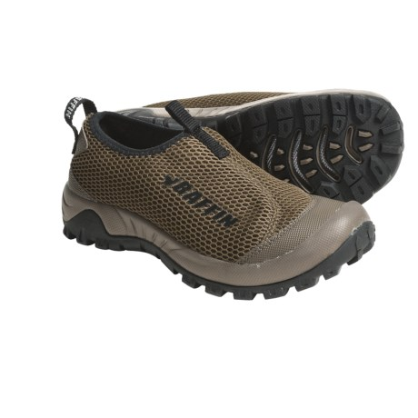 Baffin Atlantis TR2 Water Shoes - Slip-On (For Women)